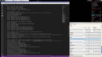 デスクトップ1_003.jpg