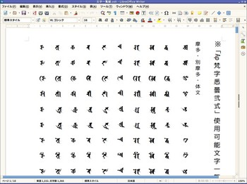 文字一覧縦.odt - LibreOffice Writer_003.jpg