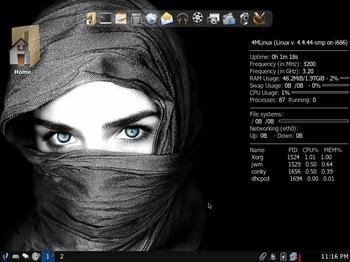 VirtualBox_4MLinux_05_03_2017_08_16_41.jpg