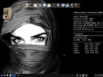 VirtualBox_4MLinux_05_03_2017_08_27_00.jpg
