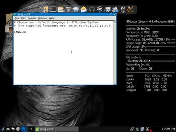 VirtualBox_4MLinux_05_03_2017_08_29_02.jpg