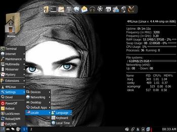 VirtualBox_4MLinux_05_03_2017_08_33_52.jpg