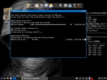 VirtualBox_4MLinux_05_03_2017_08_35_54.jpg