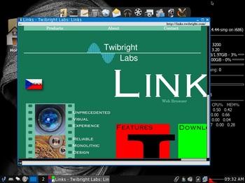 VirtualBox_4MLinux_05_03_2017_09_32_50.jpg