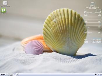 VirtualBox_AntiX16_27_06_2016_22_20_09.jpg