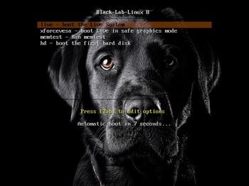 VirtualBox_BlackLab8_21_12_2016_14_23_38.jpg