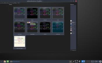 VirtualBox_BodhiLinux410_18_04_2017_14_04_30.jpg