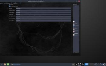 VirtualBox_BodhiLinux410_18_04_2017_14_20_26.jpg