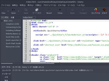 VirtualBox_BodhiLinux420_31_05_2017_21_57_22.jpg