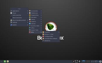 VirtualBox_BodhiLinux430_31_08_2017_01_57_40.jpg