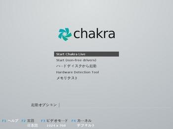 VirtualBox_Chakra_15_03_2017_09_03_58.jpg