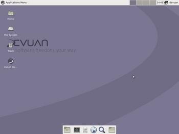 VirtualBox_Devuan_15_04_2017_23_41_17.jpg