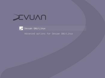 VirtualBox_Devuan_15_04_2017_23_52_44.jpg