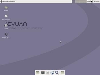 VirtualBox_Devuan_15_04_2017_23_55_45.jpg