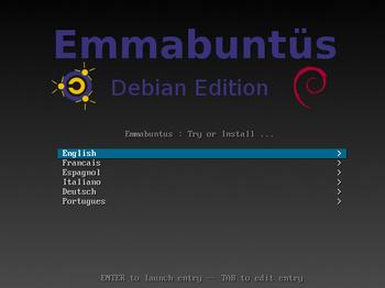VirtualBox_Emmabuntus_29_08_2017_12_39_07.jpg