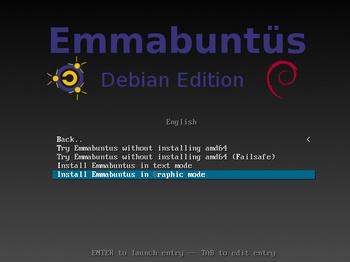 VirtualBox_Emmabuntus_29_08_2017_12_52_43.jpg