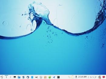 VirtualBox_ExTiX_19_04_2017_11_14_44.jpg