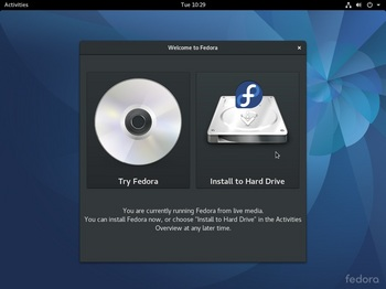 VirtualBox_Fedora25_23_11_2016_00_29_16.jpg