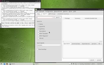 VirtualBox_GeckoLinux_02_11_2016_09_25_33.jpg