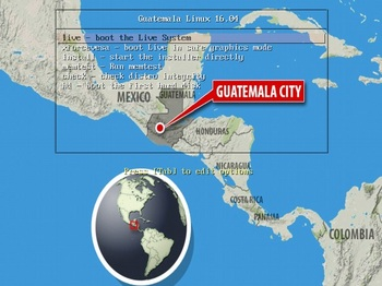 VirtualBox_Guatemala_10_03_2017_14_44_27.jpg