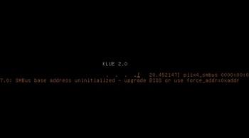 VirtualBox_KLUE2test_26_06_2016_10_13_49.jpg
