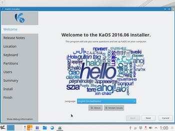 VirtualBox_KaOS_25_06_2016_10_00_50.jpg