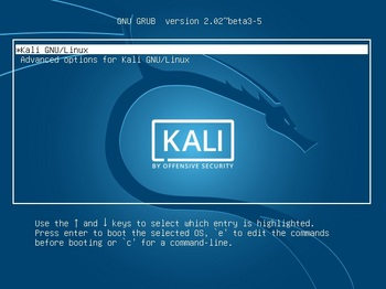 VirtualBox_KaliLinux_26_04_2017_10_33_19.jpg