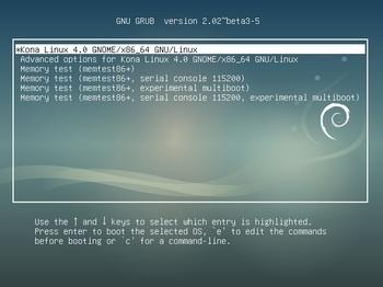 VirtualBox_KonaLinux4G_07_04_2017_20_10_00.jpg