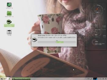VirtualBox_KonaLinux4M_04_04_2017_01_13_38.jpg