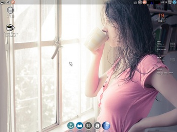 VirtualBox_KonaLinux4_19_03_2017_12_24_27.jpg