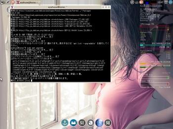 VirtualBox_KonaLinux4_19_03_2017_12_47_55.jpg