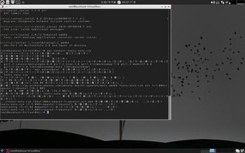 VirtualBox_LXLE_27_03_2017_15_30_18.jpg