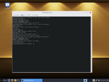 VirtualBox_LinuxLite_28_02_2017_20_19_26.jpg