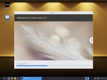 VirtualBox_LinuxLite_31_03_2017_14_56_54.jpg