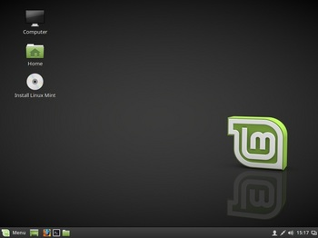 VirtualBox_LinuxMint181_27_11_2016_00_17_13.jpg