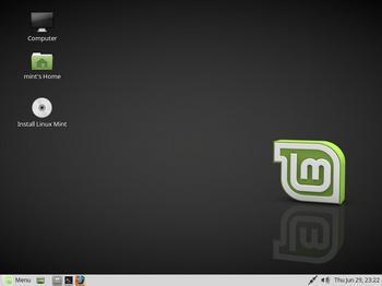 VirtualBox_LinuxMintMATE_30_06_2017_08_22_27.jpg