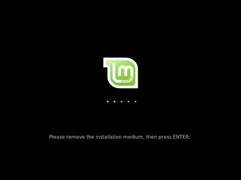 VirtualBox_LinuxMintMATE_30_06_2017_08_39_35.jpg