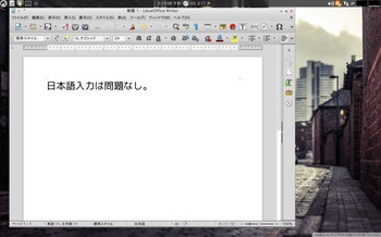 VirtualBox_Lxle_02_03_2017_02_19_04.jpg