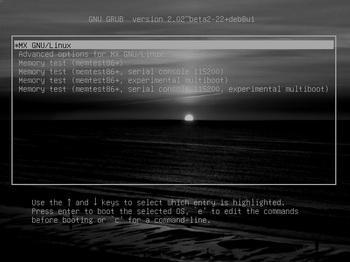 VirtualBox_MX-16_02_11_2016_01_03_27.jpg