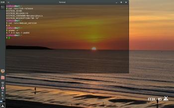 VirtualBox_MX-16_02_11_2016_01_09_00.jpg