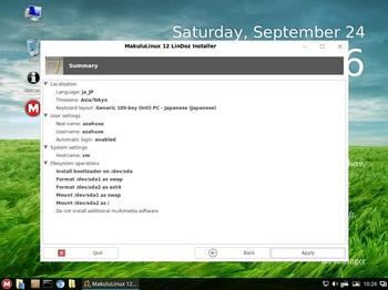 VirtualBox_MakuluLinux_24_09_2016_17_26_54.jpg