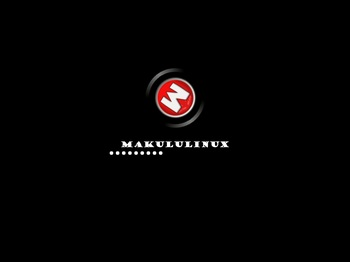 VirtualBox_MakuluLinux_24_09_2016_17_40_11.jpg