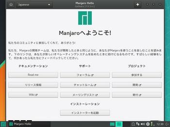 VirtualBox_Manjaro1703_26_08_2017_12_30_31.jpg