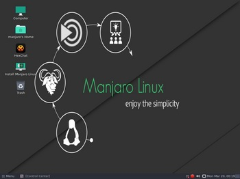 VirtualBox_Manjaro17MATE_20_03_2017_09_19_51.jpg