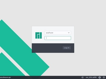 VirtualBox_Manjaro17MATE_20_03_2017_10_56_33.jpg