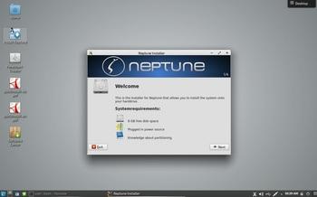 VirtualBox_Neptune454_07_04_2017_14_39_12.jpg