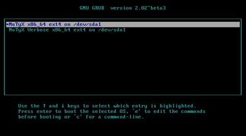 VirtualBox_NuTyX_06_04_2017_10_23_35.jpg