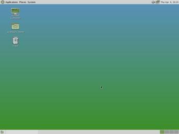 VirtualBox_NuTyX_06_04_2017_10_24_47.jpg