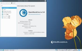 VirtualBox_OpenMandriva_25_12_2016_11_46_51.jpg
