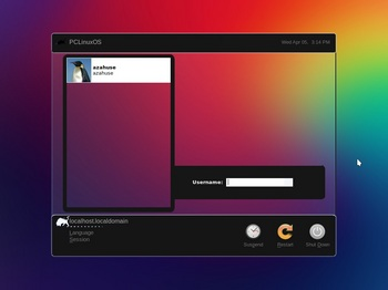 VirtualBox_PCLinuxOS-KDE_06_04_2017_00_14_48.jpg